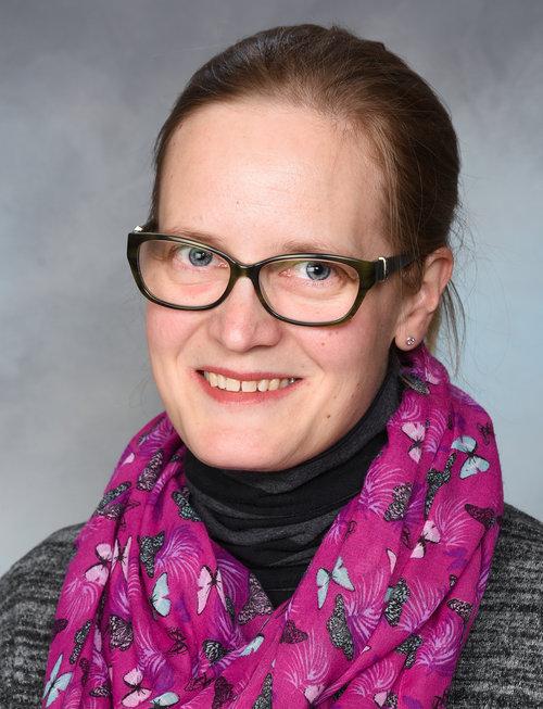 Karolina Puuska